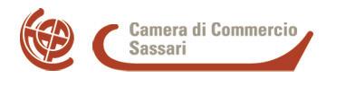 CCIAA-Sassari