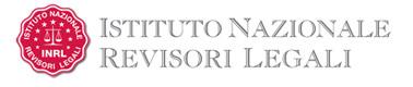 istituto-nazionale-revisori-legali
