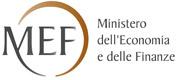 ministero-dell-economia-e-delle-finanze