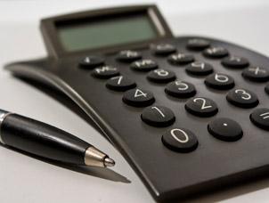 Consulenza Aziendale Contabile Amministrativa